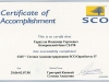 SCO Unix administration 3