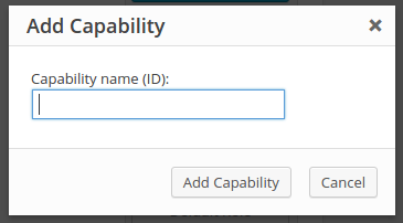 user-role-editor-add-capability