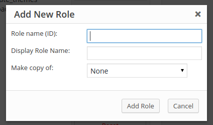 user-role-editor-add-new-role