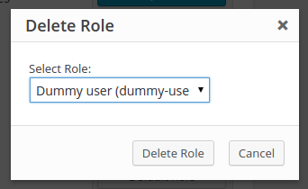 user-role-editor-delete-role