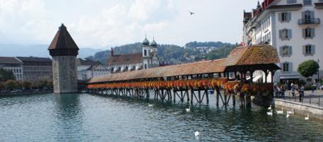 Lucern 2011