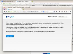 paypal-customerfeedback.com SSL certificate info