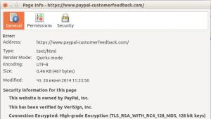paypal-customerfeedback.com SSL